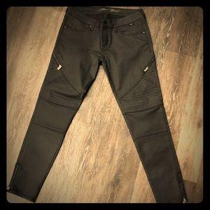 Mavi Gold Moto Pants 🎉🎉FLASH SALE🎉🎉